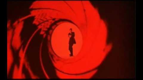 1974_-_James_Bond_-_The_man_with_the_golden_gun_title_sequence