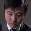 Number 4 (Michael Chow) - Profile