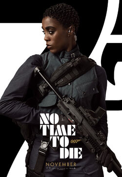 No Time to Die poster 24.jpg