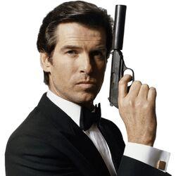 James Bond (Pierce Brosnan) - Profile.jpg