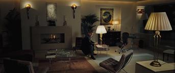 Casino Royale (44)