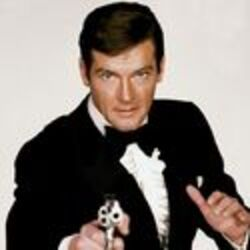 James Bond (Roger Moore) - Profile.jpg
