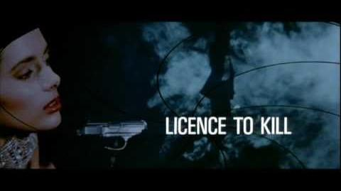 Licence_To_Kill_Opening_Title_Sequence_HD