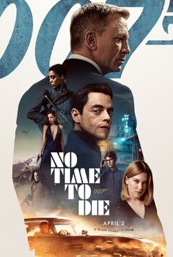 No Time to Die poster 17.jpg