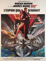 L'espion qui m'aimait (film)
