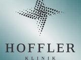 Hoffler Klinik (organization)