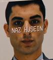 Naz Husein