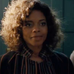 Eve Moneypenny (Naomie Harris)
