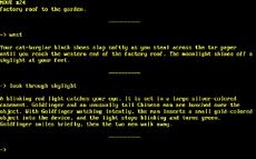 Goldfinger (video game) 3