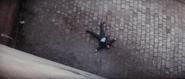Sandor cadavre