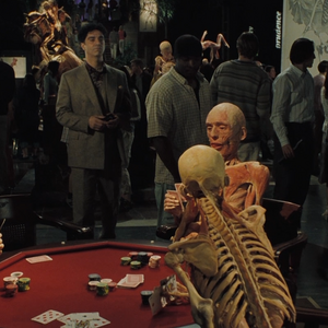 Casino Royale (65).png