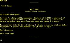 Goldfinger (video game) 8