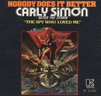 Carly-Simon-Nobody-Does-It-Better-Single-1977-Front-Cover-42102.jpg