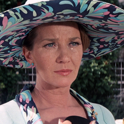 Moneypenny (On Her Majesty's Secret Service) - Profile.png