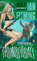 Thunderball (Penguin, 2003)