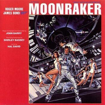 1979 LP