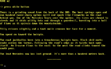 Goldfinger (video game) 2