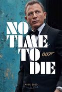 No-time-to-die-poster-james-bond-daniel-craig-1190467