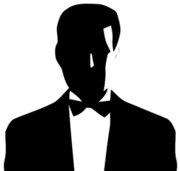 James Bond Faceless Profile.png
