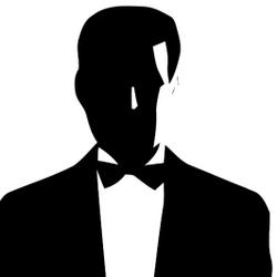James Bond Faceless Profile.png