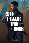 NoTimeToDie-Nomi-Poster