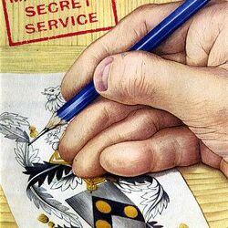 On Her Majesty's Secret Service (First Edition).jpg