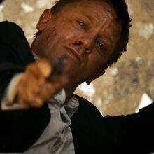 Quantum of Solace - Bond shoots Mitchell.jpg