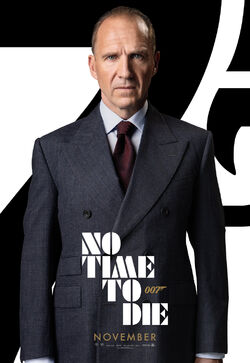 No Time to Die poster 25.jpg