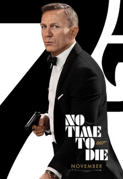 No Time to Die poster 20.jpg