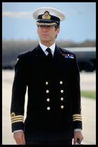 James-Bond-Tomorrow-Never-Dies Pierce-Brosnan