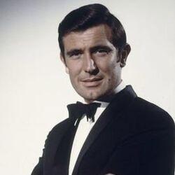 James Bond (George Lazenby) - Profile.jpg