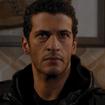 Yusef Kabira
