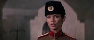 Anya et l'assassin de Barsov