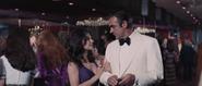 Abondance, Bond et la proposition