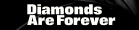 Diamonds Are Forever (BW Small).png