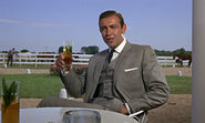 Goldfinger-gray-suit