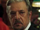René Mathis (Giancarlo Giannini)