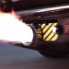 V8 Vantage - Rocket.png