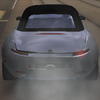 BMW Z8 - Smoke.png