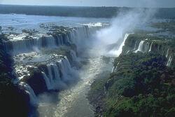 Iguazu.jpeg