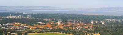 Stanford aerial-10.jpg