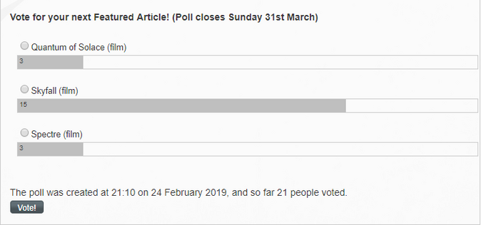 FA Poll14.png