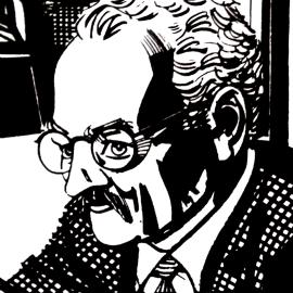 Ivor Lambert