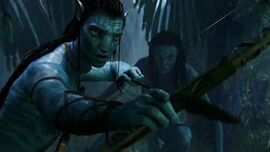 Avatar version extendida 0013.jpg
