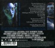 Avatar-music-ost-back-kor