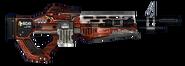 Elite III