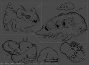 Jing Wen Tay Pets Design 03
