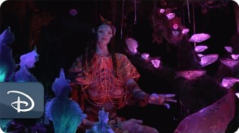 Meet_The_Na'vi_Shaman_of_Songs_-_Pandora_-_The_World_of_Avatar