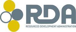 RDA-Logo02.jpg