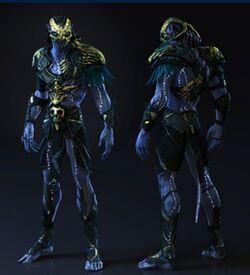 Nawma Niawve Armor.jpg